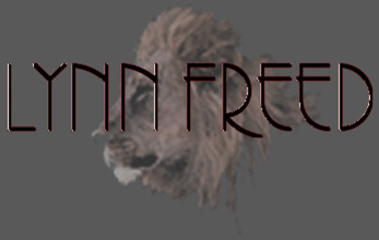 Lynn Freed Logo